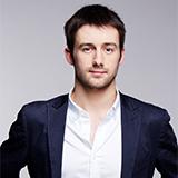 Antoine Durieux
