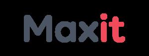Maxit logo