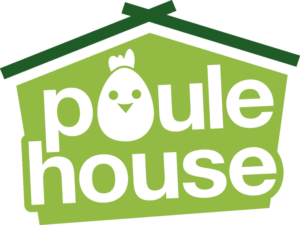 Logo PouleHouse