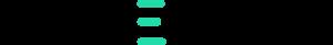 alkemics logo