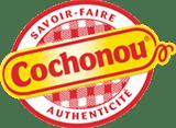 Logo Cochonou