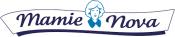 Logo Mamie Nova