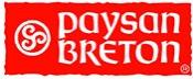 Logo Paysan Breton