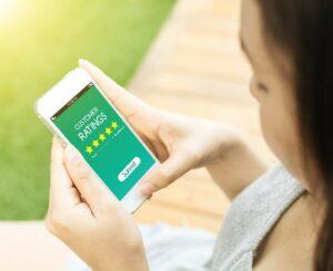 Webinar : commenWebinar : comment utiliser les avis clients pour booster vos ventes e-commercet utiliser les avis clients pour booster vos ventes e-commerce
