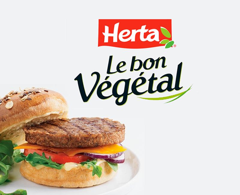 Success Stories Herta
